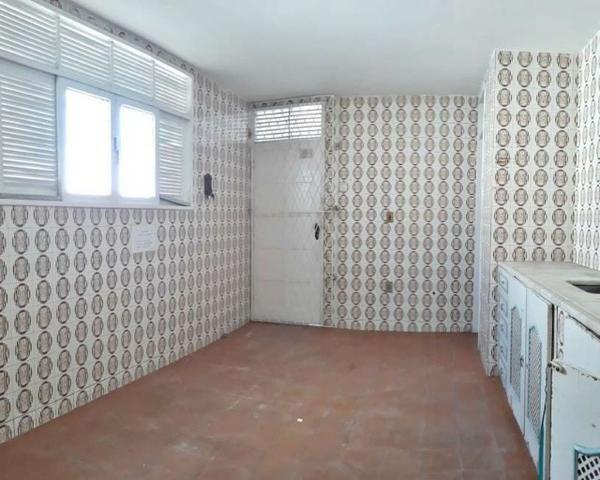 Linda casa de 2 quartos em Olaria