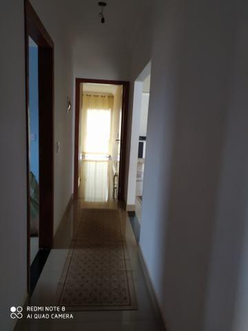 Casa vendo ou troco por chácara - Foto 18