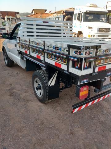 S10 diesel - Foto 4