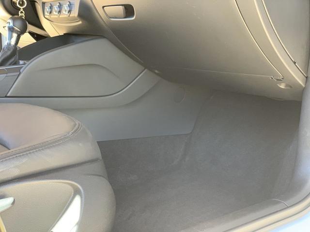 Audi A3 Sedan Ambiente 2017/2017 - Foto 12