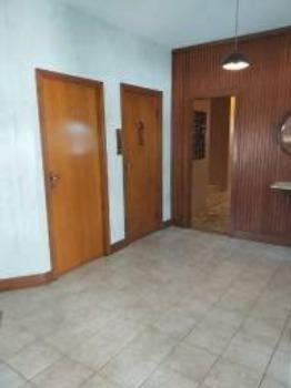 Apartamento na Gávea para alugar, 1 Quarto e 1 Vaga - Foto 11