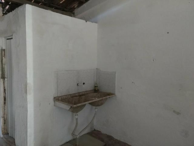 Aluga casa - Foto 9
