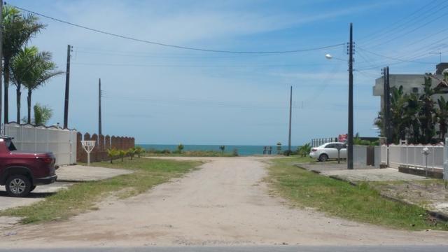 A 60 m da praia AR Condicionado Wifi. Disponível para o Carnaval