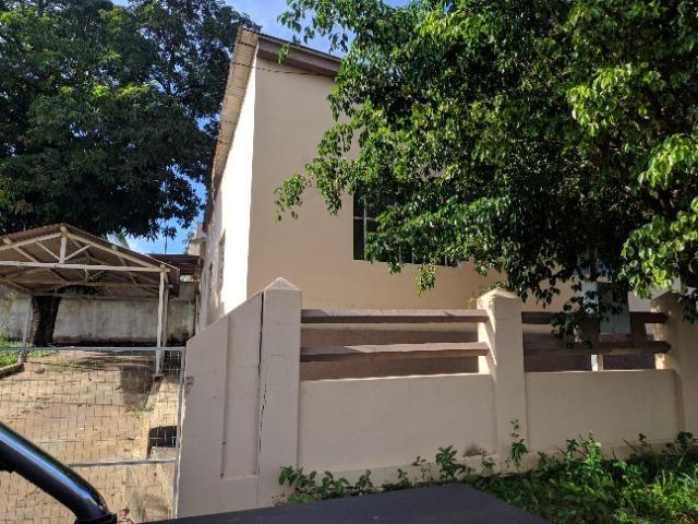 Casa na Vila da Mineira - Foto 18