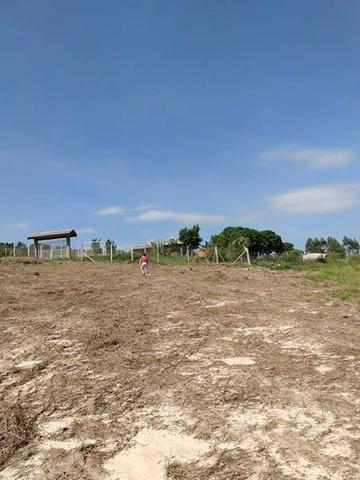 Vendo terreno 1000mts (chacara) - Foto 3