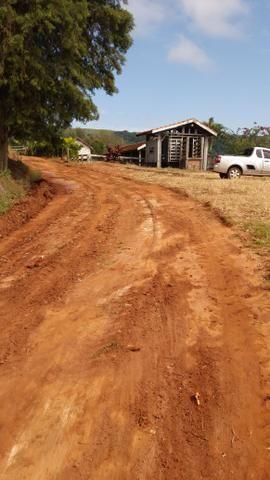 Arrenda -Fazenda Agricultura e Pecuária- - Foto 7