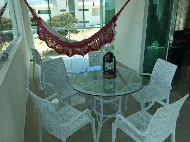 Vendo Excelente Casa em Condomínio na cidade de Gravatá. RF 111 - Foto 3