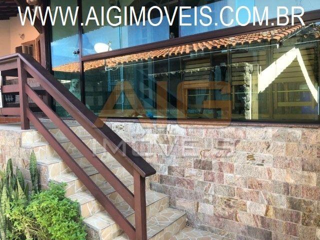 Casa Condomínio Frente Lagoa - Foto 2