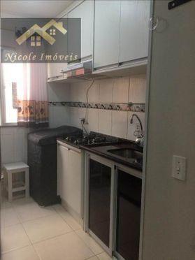 Apartamento à venda em São José/SC - Foto 7
