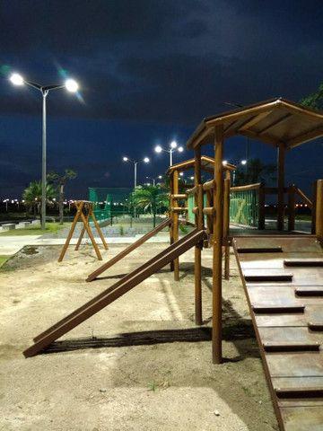 Lotes Pacatuba pronto para Construir - Foto 15