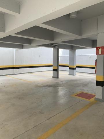Vendo Apartamento Novo(Pará de Minas) - Foto 12