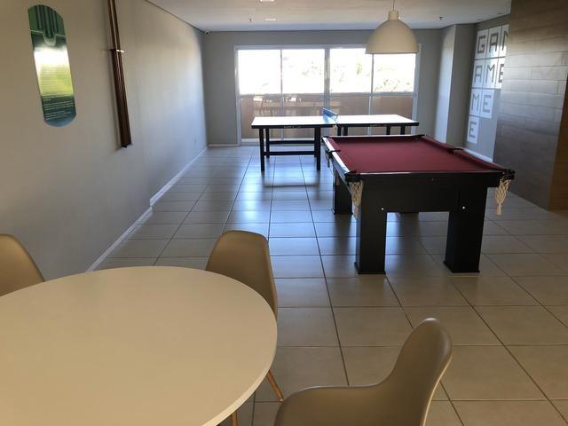 Excelente apartamento no Duo Residence - Foto 16