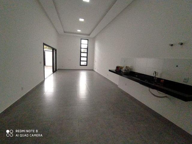 Casa de 3 Quartos - Setor Tres Marias - Goiânia - Foto 6