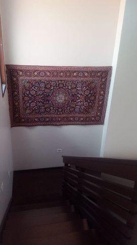 Cas de condomínio em gravatá/pe R$ 850.000,00 - Foto 17