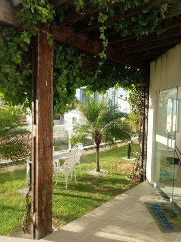 Apartamento 2 quartos em Ponta Negra - Foto 17