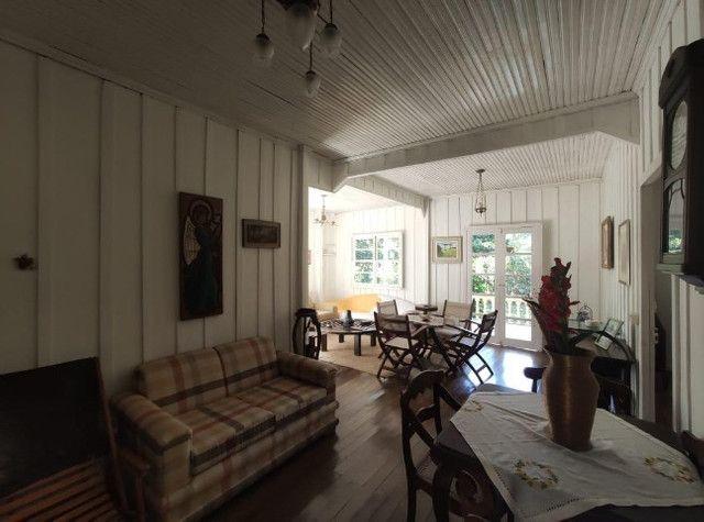 Chácara em Condomínio fechado em Piraquara - Foto 6