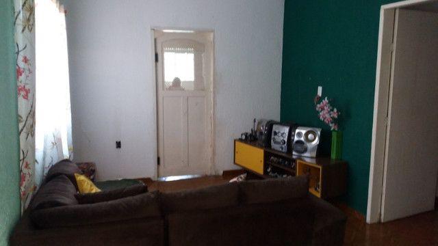 Oportunidade: Casa à venda no Jardim Ouro Verde, Limeira - Foto 10