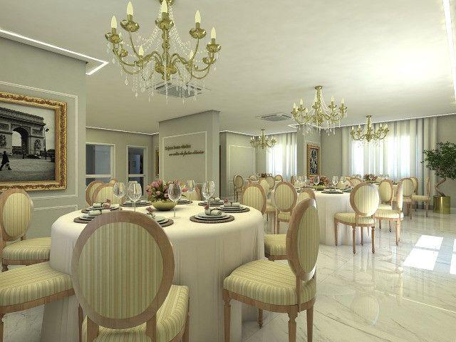 Apartamento 82 m² em Santa Barbara D Oeste - Foto 7