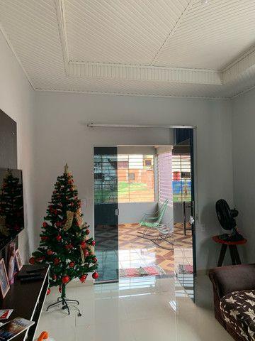 Casa Bairro Alto Alegre - Foto 9