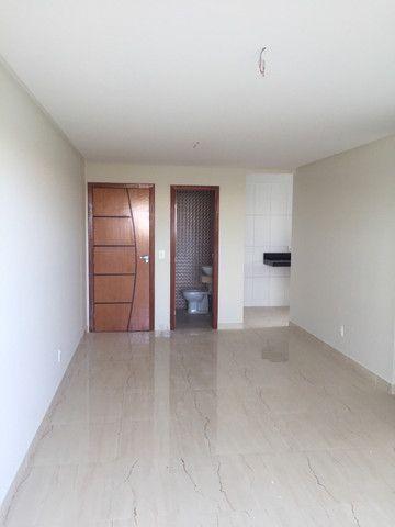 A vista mais linda de Guarapari fantástico apartamento - Foto 5