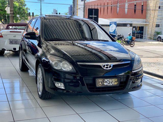 Hyundai i30 2011 aut com teto impecável