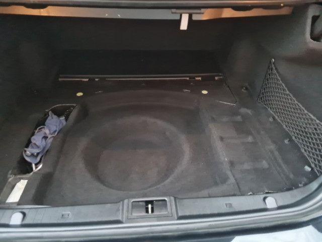 Mercedes Benz E350 V6 Blindada - Foto 20
