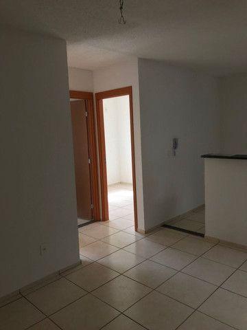 Apartamento MRV - Parque Chapada Mantiqueira
