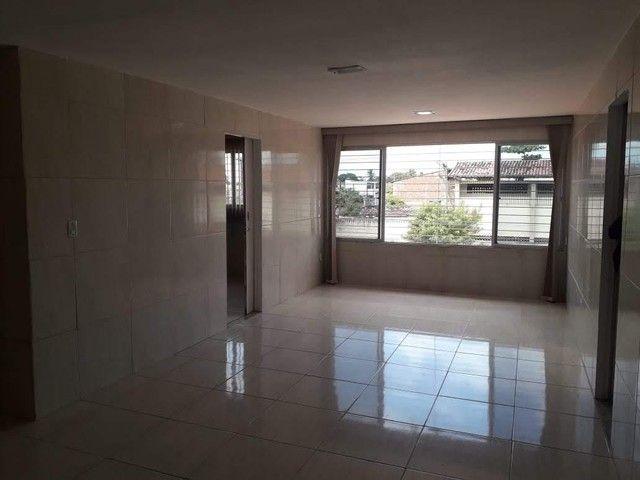 Casa para Venda, Cajueiro, 5 dormitórios, 3 suítes, 4 banheiros, 2 vagas - Foto 2