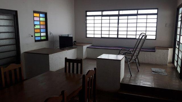 A Nossa Casa em Corumbá - Vende-se - Foto 14