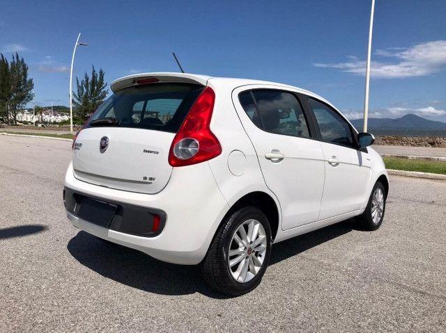 Fiat Palio Essence 1.6 . Completo . 2015 - Foto 6
