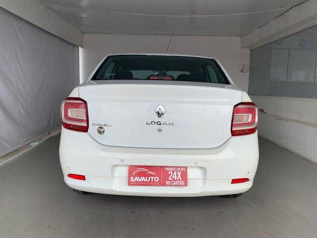 Renault LOGAN EXPR 1016V - Foto 5