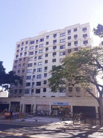 Apartamento à venda com 3 dormitórios em Vila jardim, Porto alegre cod:8047