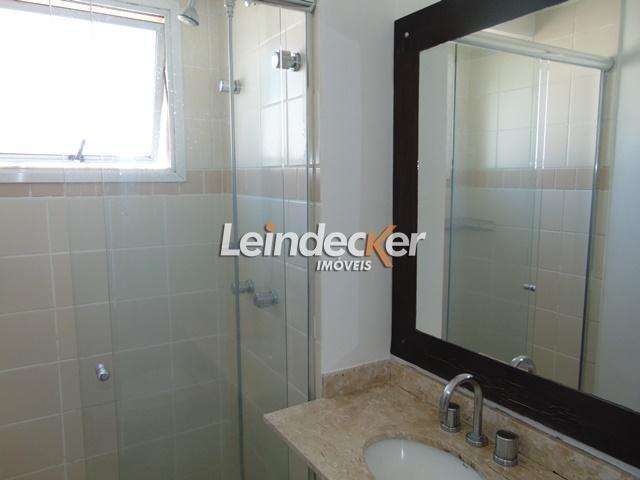 Apartamento para alugar com 3 dormitórios em Vila ipiranga, Porto alegre cod:17604 - Foto 18