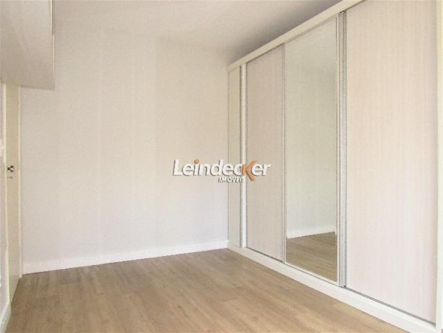 Apartamento para alugar com 1 dormitórios em Petropolis, Porto alegre cod:20497 - Foto 10