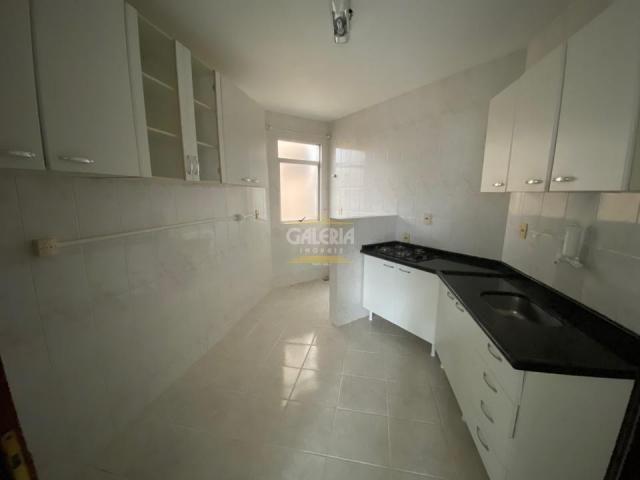 Apartamento à venda com 2 dormitórios em Saguaçú, Joinville cod:11799 - Foto 3