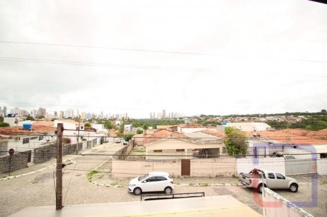 Casa com 3 dormitórios à venda, 400 m² por R$ 500.000,00 - Expedicionários - João Pessoa/P - Foto 4
