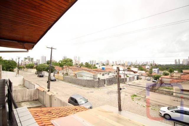 Casa com 3 dormitórios à venda, 400 m² por R$ 500.000,00 - Expedicionários - João Pessoa/P - Foto 5