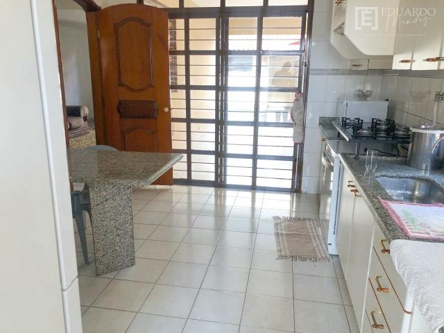 Casa à venda com 4 dormitórios em Cidade jardim, Goiânia cod:115 - Foto 9