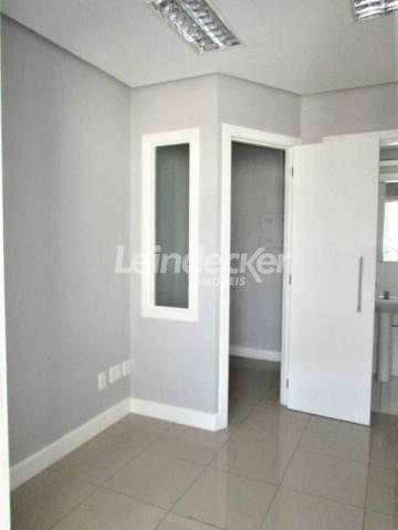 Escritório para alugar em Cidade baixa, Porto alegre cod:20667 - Foto 6
