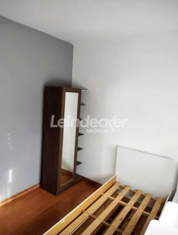 Apartamento para alugar com 2 dormitórios em Rubem berta, Porto alegre cod:20617 - Foto 17