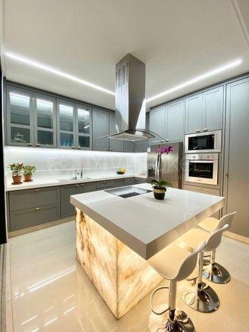 Casa em condomínio com 4 quartos no Condomínio Portal do Sol Green - Bairro Portal do Sol - Foto 6