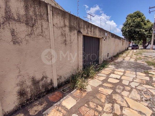 Casa com 2 quartos - Bairro Setor Leste Vila Nova em Goiânia - Foto 2