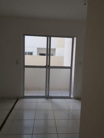 Apartamento em Juazeiro do Norte (Condomínio) - Apenas 1 Unidade - Foto 11