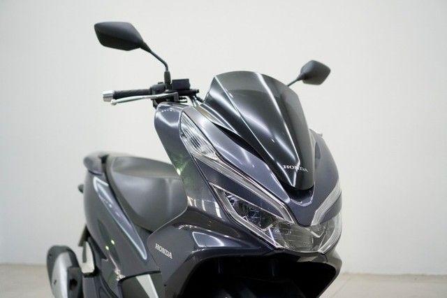 Honda - PCX 150cc apenas 7mil km - Foto 2