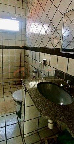Casa com 05 Quartos sendo 02 Suítes em Vila Nova - Colatina - ES - Foto 10