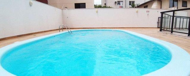 AP1638 Apartamento Residencial / Balneário - Foto 12