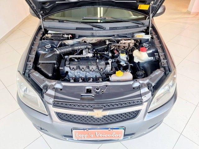CELTA 2011/2012 1.0 MPFI LT 8V FLEX 4P MANUAL - Foto 5