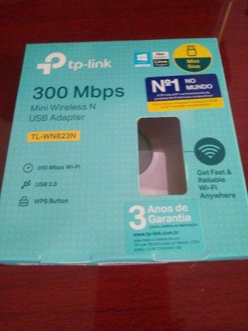 Ptp-linck 300 Mbps
