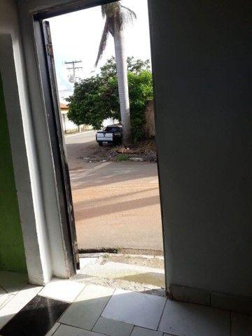 ALUGA-SE QUARTO COM BANHEIRO PROX AO RIO FORMOSO - Foto 4