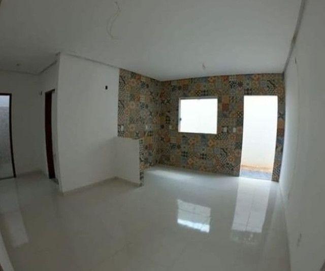 Casa No Águas Claras Residencial  - Foto 5